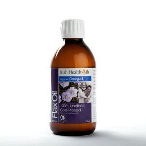 flax-oil